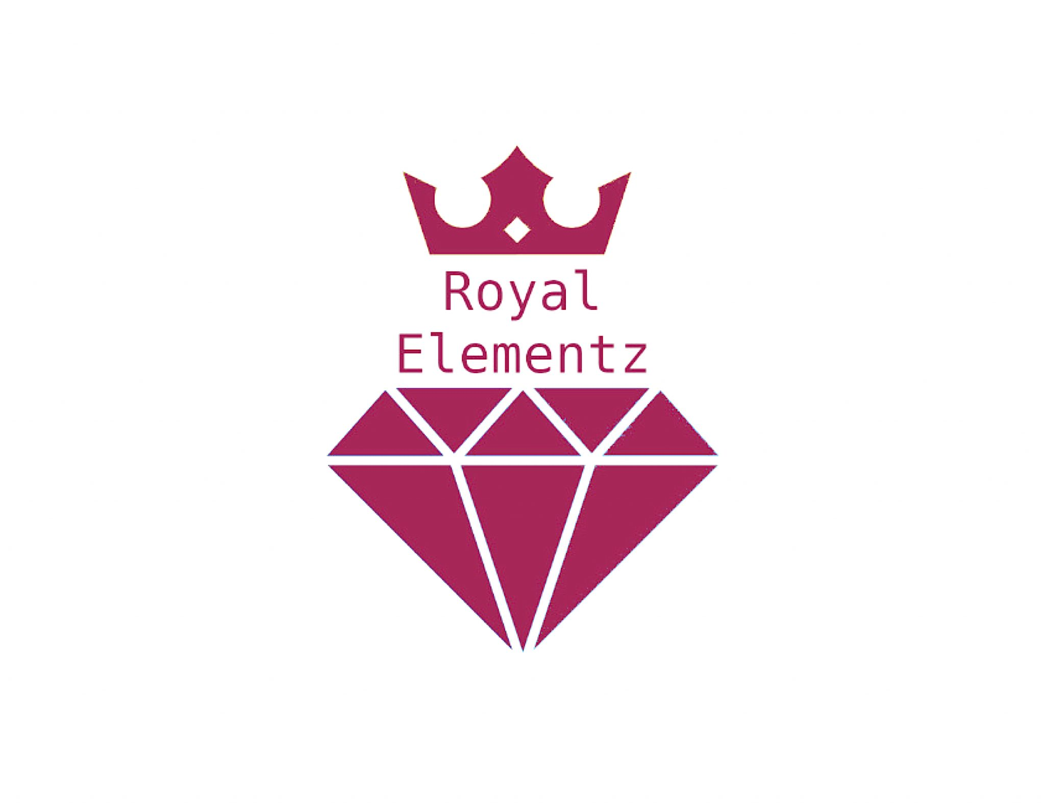 Royal Elementz | Custom Fine Jewelry